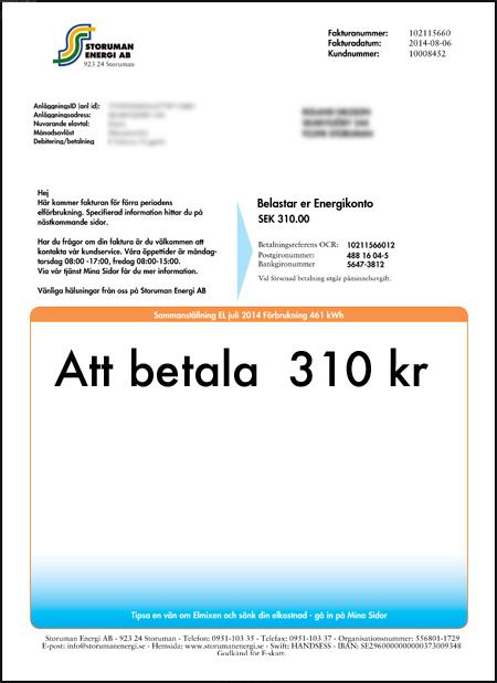 Faktura_310_kr